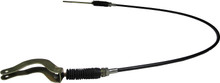 EZGO 1991-01 Shift Cable | Forward and Reverse