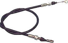 EZGO 1991-94 Accelerator Throttle Cable (4 cycle)