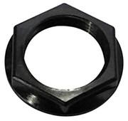 Yamaha Choke Cable Nut