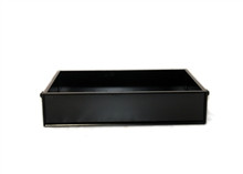 Club Car DS Steel Cargo Box 1982-Up