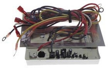 Lester 36 Volt Electronic Controller Board Assembly