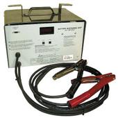 Battery Discharge Tester 36 Volt and 48 Volt