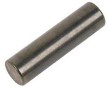 Yamaha Gas Dowel Pin | G16-G22
