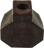 EZGO Driven Clutch Ramp Button