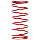 EZGO Drive Clutch Spring - low torque