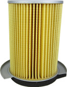 Yamaha G1, G14 Air Filter