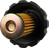 Yamaha G2, G9 Fuel Filter