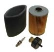 Yamaha G2, G8, G9, G11 Tune Up Kit