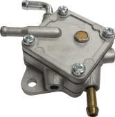 Yamaha G14 Fuel Pump (G8, G11, G14)