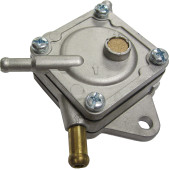 Yamaha G9 Fuel Pump 91-94
