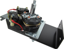EZGO TXT 1994-Up Forward and Reverse Switch Assembly (Electric)