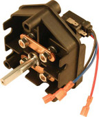 Club Car DS High Amp Forward/Reverse Switch Assembly