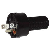 Club Car Precedent Key Switch 2004-Up Electric
