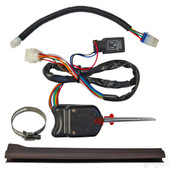 EZGO RXV Turn Signal Kit