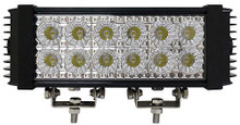 "Universal Golf Cart LED Utility Lightbar -10.25""- 2700 Lumen - EZGO, Club Car, Yamaha"