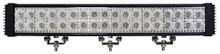 "Universal Golf Cart LED Utility Lightbar -25.25""- 8100 Lumen - EZGO, Club Car, Yamaha"