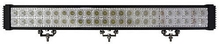 "Universal Golf Cart LED Utility Lightbar - 33""- 10100 Lumen - EZGO, Club Car, Yamaha"