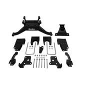 "RHOX BMF 6"" A-Arm Lift Kit - RXV Gas"