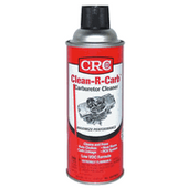 Clean-R-Carb Carburetor Cleaner
