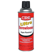 Ultra Screwloose Penetrating Oil