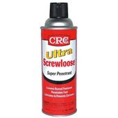 Ultra Screwloose Penetrating Oil