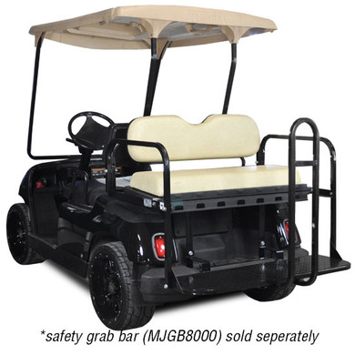 yamaha trailers, ezgo carts, custom lifted carts, used carts, gas powered carts, yamaha utility, yamaha gas carts, yamaha side by side, gasoline carts, yamaha electric carts, yamaha passenger carts, on yamaha golf cart cross bar