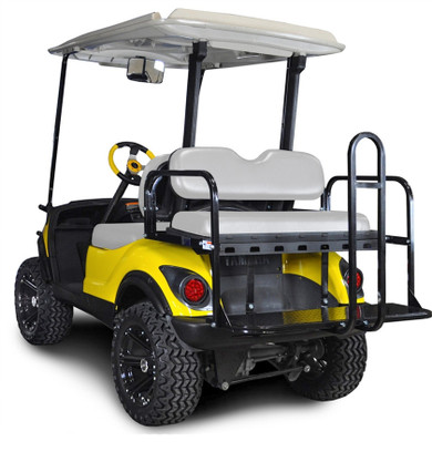 Stainless Steel Golf Cart Trailer on golf carts for schools, utv trailers, tool box trailers, golf carts less than 500, bus trailers, car trailers, golf refreshment carts, golf carts vehicle, golf hand carts, golf push carts, golf carts junk, golf carts for the beach, grill trailers, golf carts 1940, atv trailers, golf carts for 1000 dollars, 4 wheeler trailers, golf carts stuck in the snow, side by side trailers, crane trailers,