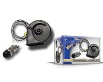Madjax Universal Horn Kit