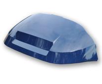 Madjax Club Car Precedent OEM Front Cowl - Blue