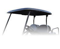 Club Car Tops Roof Supports Golf Cart King