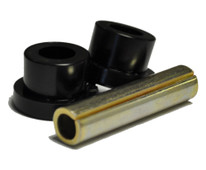 Madjax Club Car Precedent Rear Spring Bushing Set
