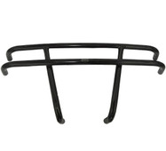 Club Car Precedent Madjax Black Brush Guard
