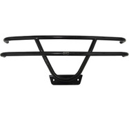 Club Car DS Madjax Black Brush Guard