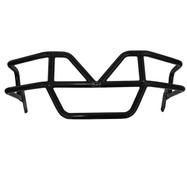 EZGO TXT 1996-2013 Madjax Black Brush Guard