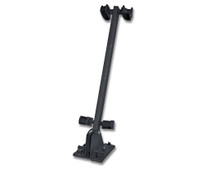 Madjax Universal Quick Release Gun Rack