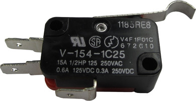 transmission reverse switch, golf cart cables, fan reverse switch, club car fr switch, golf cart wiring, on yamaha golf cart forward reverse switch micro