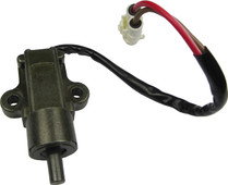 Yamaha G14, G16, G19, G20, G22 Stop Switch