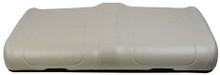 Yamaha Drive G29 Stone Seat Bottom