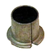 Yamaha G2, G8, G9, G14, G16, G19 Upper King pin Bushing