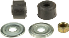 EZGO Shock Bushing Kit