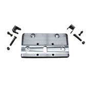 Wheel Extension Kit - Club Car DS 1993-Up