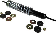 EZGO TXT 1994-Up Front/Rear  Coil Over Shock (Heavy Duty)