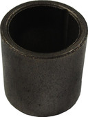 Club Car DS Upper Bushing Bronze