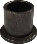 Club Car DS Lower Bushing Bronze