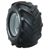 Duro Tiller, 18x9.5-8, 4 ply Golf Cart Tire