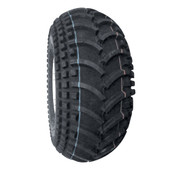 Duro Mud and Sand, 22x11-8, 2 ply Golf Cart Tire