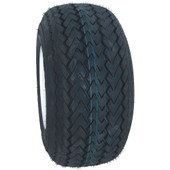 Kenda Hole In One,18x8.5-8, 4 ply Golf Cart Tire