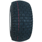 Duro Turf Lite, 22x11-8, 2 ply Golf Cart Tire