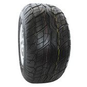 Duro Touring, 18x8.5-8, 4 ply Golf Cart Tire