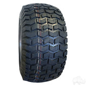 RHOX RXBT, 18x8.5-8 4 Ply Golf Cart Tire